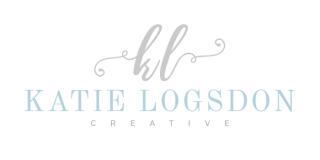 Katie Logsdon Creative